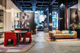 home design showrooms nyc furniture new york city furniture nice home design beautiful