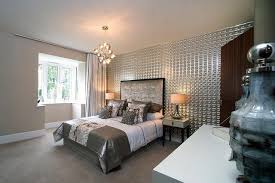 show homes interiors idea show homes interiors homes interior design on home