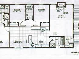 floor layout design floor layout design home design