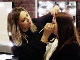 the makeup school new make up school set to launch in the heart of liverpool