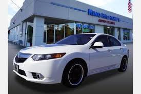 used acura tsx for sale in boston ma edmunds