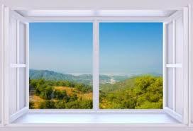 desain jendela kaca minimalis inilah wallpaper jendela rumah terbaru cat rumah minimalis