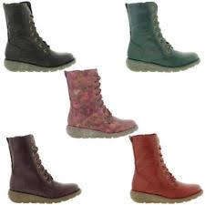 womens boots ebay uk heavenly boots ebay