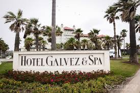 galveston wedding venues outdoor wedding at hotel galvez galveston serendipity
