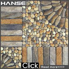 cobblestone ceramic tile cobblestone ceramic tile suppliers and