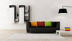 contemporary living room ideas small space 2016
