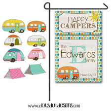 Camping Decorations 110 Best Camping Signs Images On Pinterest Camping Stuff