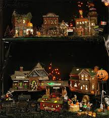 department 56 collector s series traditions