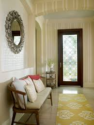 Entryway Designs Custom Entryway Designs The Tailored Pillow Of South Florida