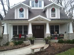 decorating ideas for craftsman style home genuine home design