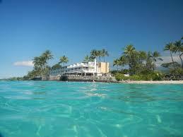 white sands beach u2013 kailua kona hawaii reshawaii