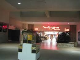 midway mall sherman texas labelscar