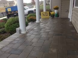 Patio Pavers Ta Pavers Concrete Patio Lovely Yellow Pavers Concrete