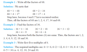 ncert class vi mathematics chapter 3 playing with numbers