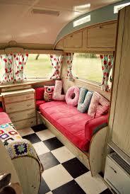 volkswagen van interior ideas 92 best vw t4 windsurfing campervan conversion images on pinterest