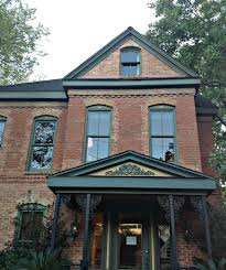 the house dallas dallas institute of humanities expands into old uptown home