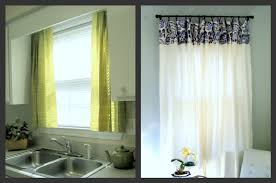 Short Curtain Rods For Decoration Short Curtain Rods On Zebras How To Fix Short Curtain Rods