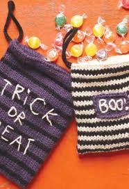 1011 best halloween crafts 2 images on pinterest halloween