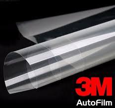 3m Crystalline Window Tint 3m Window Film Crystalline 90 Vlt Cr90 Automotive Suv Jeep Car
