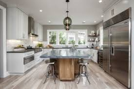 contemporary kitchen island lighting contemporary kitchen island pendants spotted in california home dwell