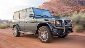 mercedes g65 amg specs 2016 mercedes amg g65 review motor1 com photos