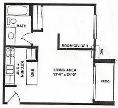 1561 best planos de casas pequeñas images on pinterest