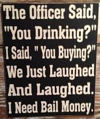 I Need Money Meme - for me and my new friend bubba hurry funny pinterest