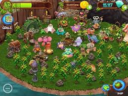 my singing monsters apk my singing monsters of for android free at apk