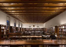 weston library secures the bodleian u0027s valued collection ribaj
