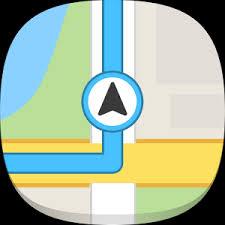 gps navigation apk gps navigation maps v5 1 apk android app