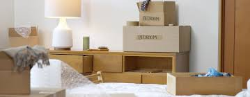 12 clever packing tips to move like a pro masterthis liberty mutual