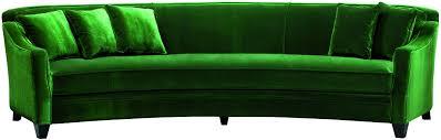 canapé mise en demeure harrisson premier canapé courbe développé par mis en demeure avec