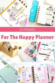 best images about organization ideas pinterest storage awesome happy planner free printables plannerorganization ideasfree