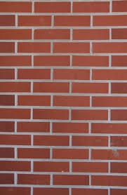 brick texture red pattern wall surface stone urban photo jpg