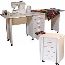 Craft Table Desk Craft Tables Archives Venture Horizon Furniture