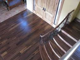 wood floor business forum topic help somerset walnut solid 4