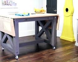 kitchen island with casters kitchen island casters biceptendontear