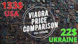 viagra price comparison usa 133 ukraine 22 youtube