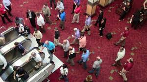 slideshow iwf 2012 day 2 woodworking network