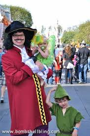 family peter pan costumes peter pan costumes peter pans and