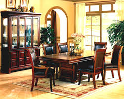 Dining Room Sets Clearance Formal Dining Room Table Centerpieces Formal Dining Room Table