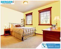 quality professional paints for your home berger paints paints