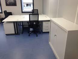 mobilier de bureau le havre réalisations de soam abs spécialiste de l aménagement de bureau à