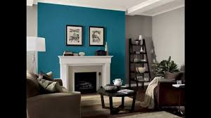 blue and grey color scheme living room red and blue living room gray color schemes living