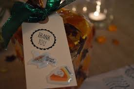 favors for thanksgiving thanksgiving 101 table decor place settings u0026 party favors u2013 oh
