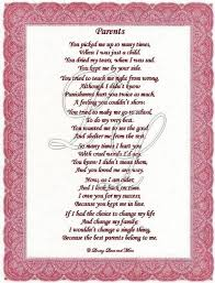 30th wedding anniversary gifts for parents 30th wedding anniversary poems for parents gift ideas bethmaru