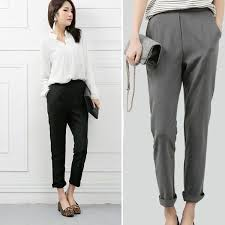 192 best pants images on pinterest clothing accessories