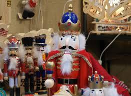 free images wood craft toy decor christmas decoration