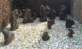 Images Of Rock Garden by Rock Garden Crown Jewel Of Chandigarh Travel Twosome