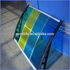 Rv Awning Covers Fiberglass Awnings Fiberglass Awnings Suppliers And Manufacturers
